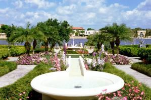 Free things to do in Central Florida