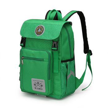 Chinese supplier Cheap online school bags for kids For kids