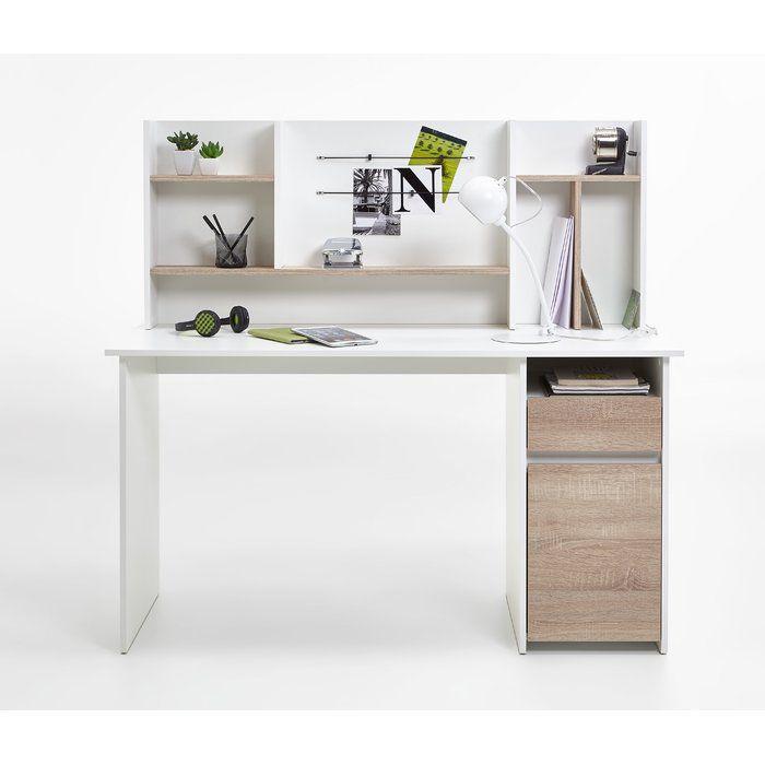 Gwendolyn Desk Desk Furniture Home Office Furniture