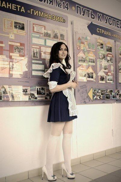 порно галерея школьница фото