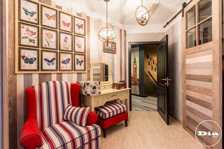 Мебель из картона, перегородка из веревок, декор из фанеры. Как сделать дизайнерский ремонт на белорусскую зарплату - Недвижимость onliner.by