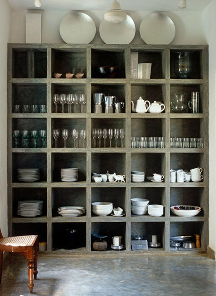 Photo-Courtesy-of-James-Fennel-The-Interiors-Archive