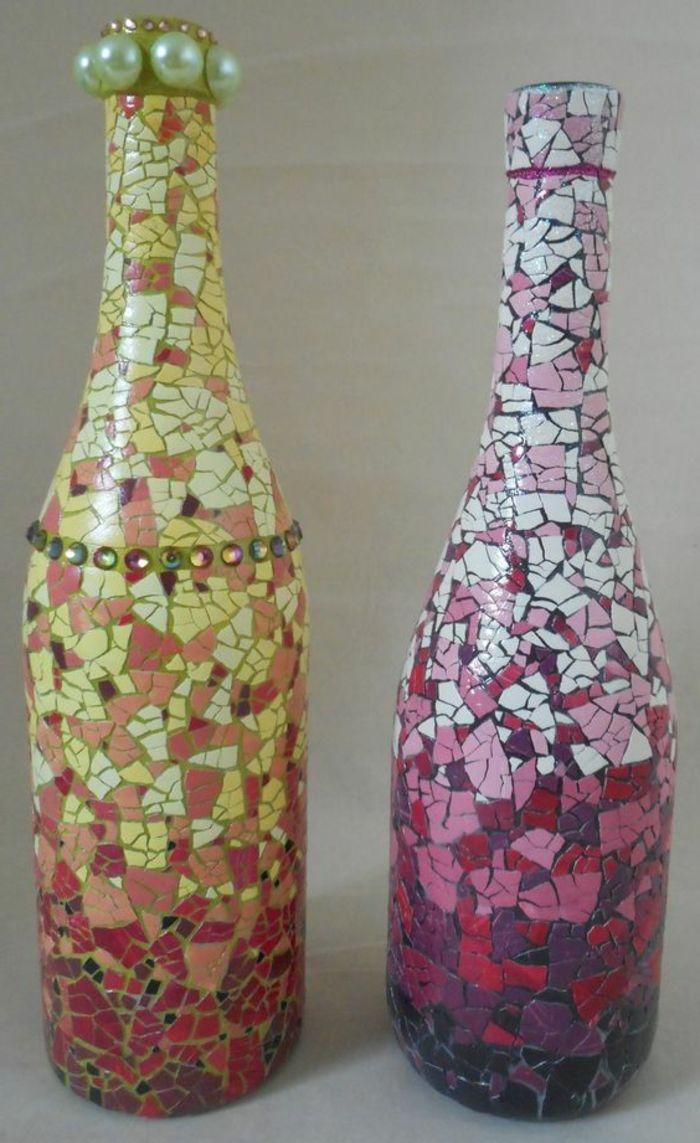Activit manuelle avec boite d oeuf fashion designs for Activite interieur