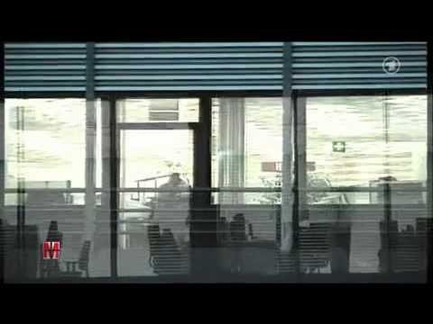 """Dipl.-Ing.Walter Kohl: Datenkrake """"ELENA"""" und der gläserne Deutsche"""