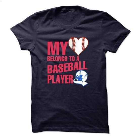 Baseball Mom - Limited Edition - #jean skirt #t shirt design website. I WANT THIS => https://www.sunfrog.com/Funny/Baseball-Mom--Limited-Edition.html?60505