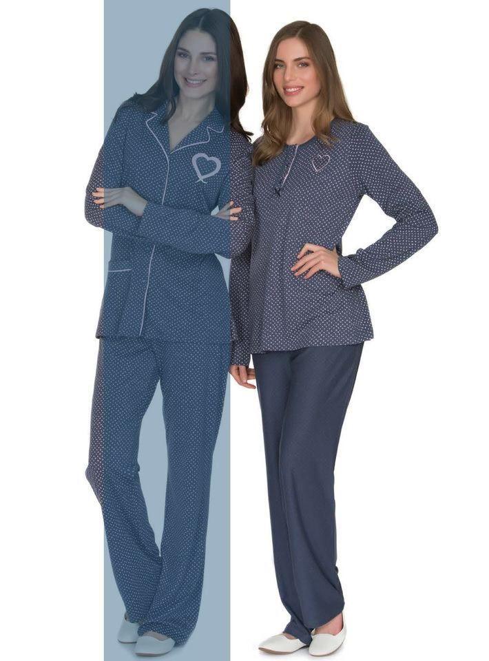 Eros, Modal Pijama Takım 512  84.90 TL, Ürüne git http://bit.ly/1uWIWIw Eros #BayanPijama ve Gecelik 2014/15 Sonbahar-Kış Koleksiyonu http://www.camasirim.com/marka/eros-23-2820