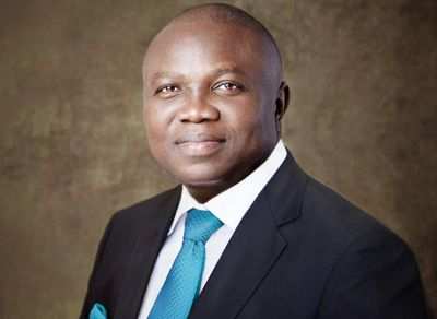 Fuel scarcity, Power shortage: Ambode appeals to Lagosians