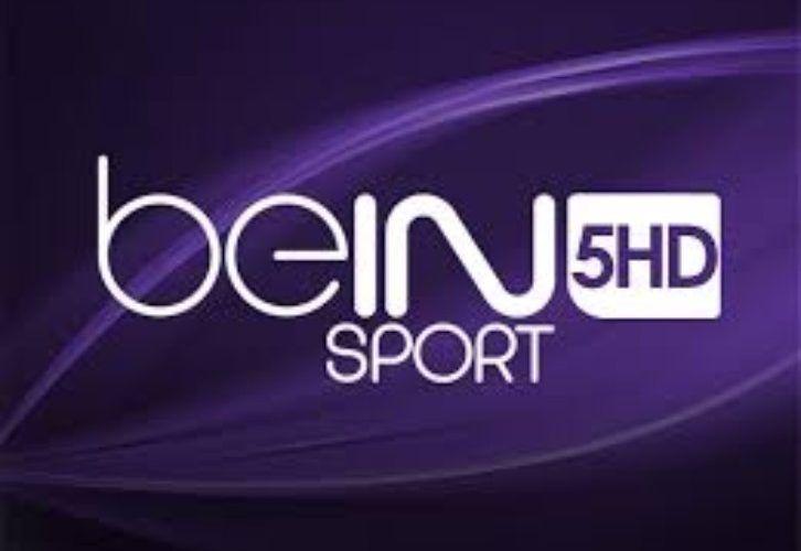 Bein Sports 5 Total Sportek Live Stream Tv Live Online Bein Sports Live Tv