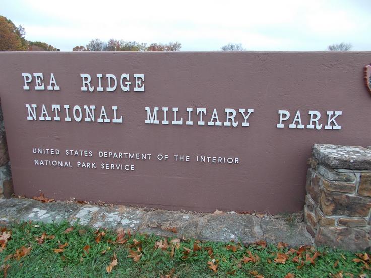 17 Best Pea Ridge Arkansas Battle Of Elkhorn Tavern Soldiers