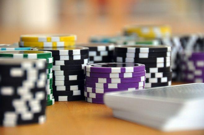 Dua Cara Utama Bermain Judi Poker Terbaik