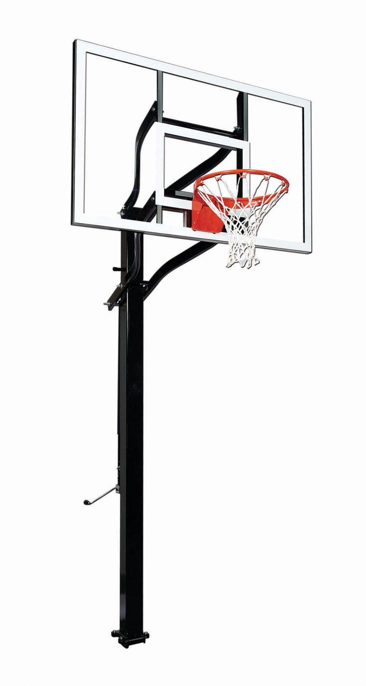best 25 basketball systems ideas on pinterest backyard