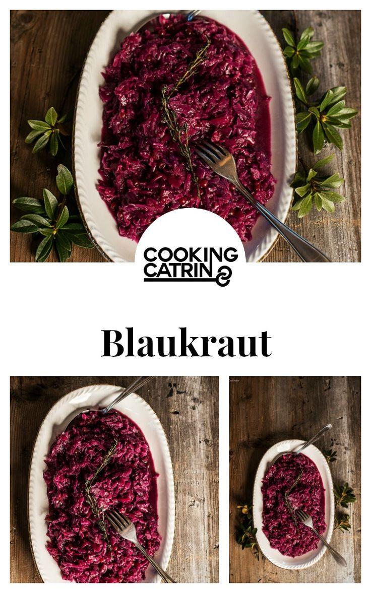Blaukraut,Rotkraut,traditionelles Gericht,Beilage,schnell gemacht,köstlich,schnell und einfach,österreichisch,red cabbage,traditional food,supplement,quickly made,quick and easy,delicious,austrian