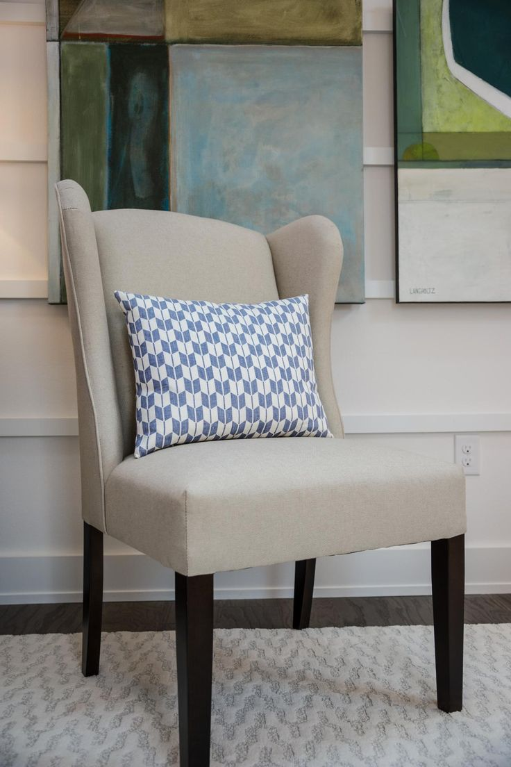 Side Chairs For Bedroom 17 Best Images About Hgtvar Smart Home 2015 On Pinterest Round