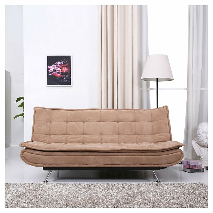 Home collection fut n florencia 196x102x90 cm products for Futon de una plaza