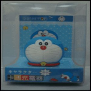CHARGER HP DORAEMON - Pusat Grosir Product China - UNIK | HELLO KITTY | LAMPU | SENTER | DLL