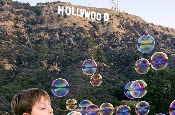 Junger Lorscher trat in Hollywood auf https://www.morgenweb.de/bergstraesser-anzeiger_artikel,-lorsch-junger-lorscher-trat-in-hollywood-auf-_arid,1145518.html?utm_content=buffer5a2bd&utm_medium=social&utm_source=pinterest.com&utm_campaign=buffer