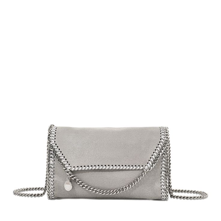 Stella McCartney  Sac Falabella Crossbody  595,00 €