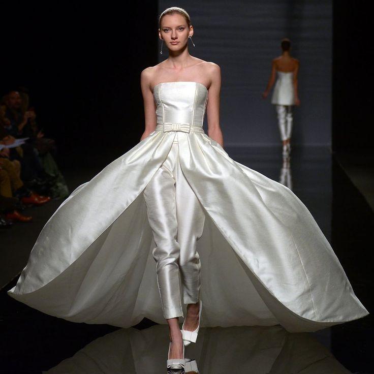 Popular  best lesbian wedding dress u suit ideas images on Pinterest Lesbian wedding Lesbians and Wedding dress