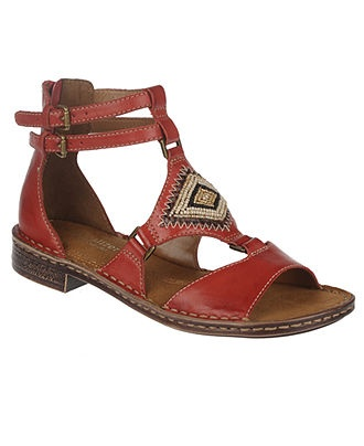 Naturalizer Shoes Reconnect Sandals Comfort Shoes