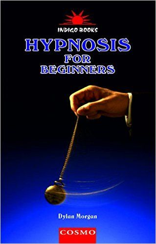 awesome Hypnosis for Beginners