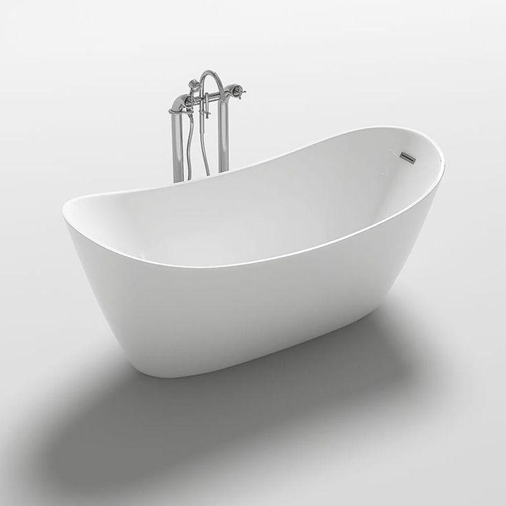 Die besten 25+ Duschablauf Ideen auf Pinterest Duschkabinen - badezimmer amp ouml norm