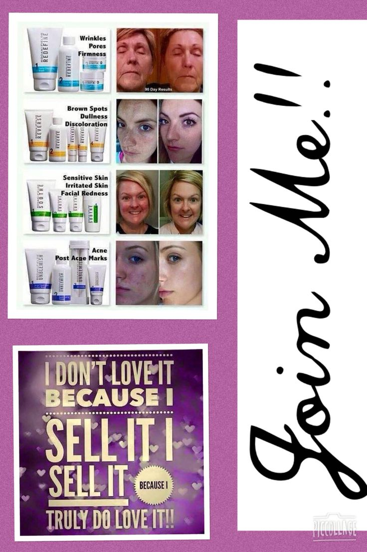 It's Small Business Saturday! I'm looking for 4 BUSY people who have the desire to start their own small business. Busy people get stuff done! Do you possess patience, perseverance & the desire to join a company on the way to the top? Want to earn extra income? Would you like to offer products that are clinically proven effective & brought to you by world renowned doctors? Now is the time.