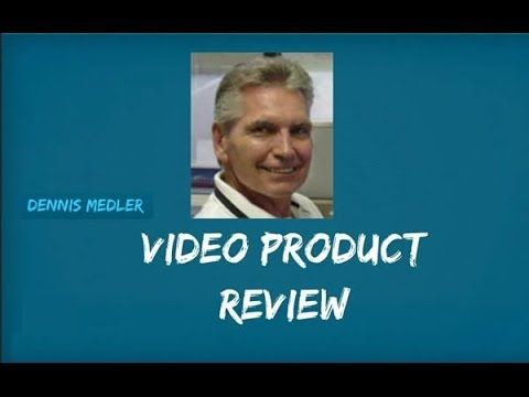 Alecia Lawrence - The JOY Code  Product-Video Review, Why Buy? http://mydailypaydaynow.com - CLICK THE LINK TO THE LEFT FOR YOUR FREE MARKETING PROGRAM Hello There, This is Dennis Medler I want to talk to you a little bit today about - - Alecia Lawrence - The JOY Code