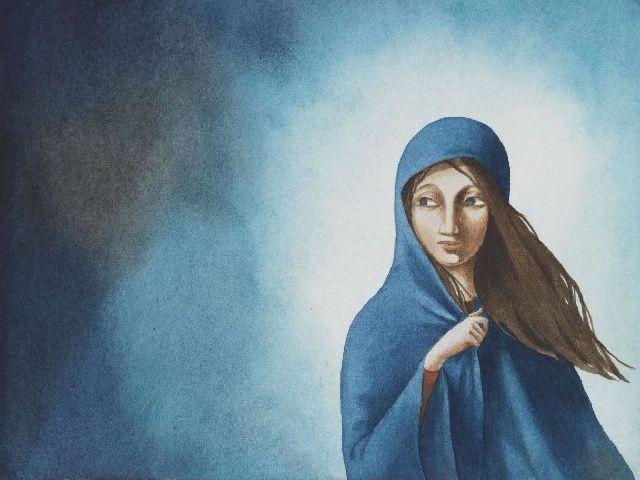 Donna - Giovanni Manna