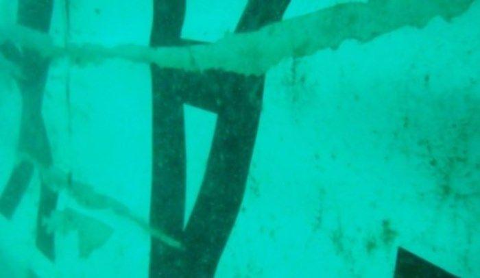 Sebahagaian daripada ekor Pesawat AirAsia QZ8501 telah berjaya ditemui di lautan Java, dikatakan pasukan pencarian Indonesia. Adalah perkembangan positif