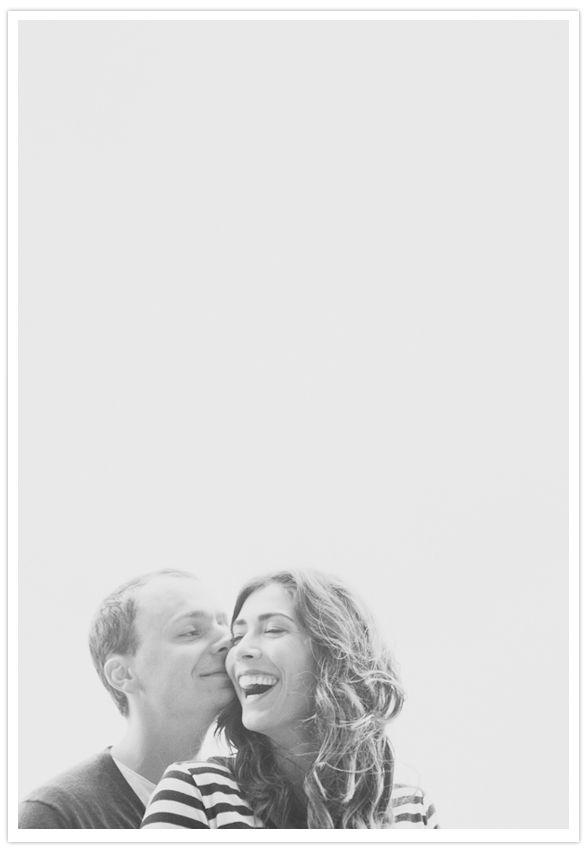 100lc: Engagement Photos, Engagement Session, Engagement Pics, Engagement Shooots, Engagement Shot, Engagement Shoot