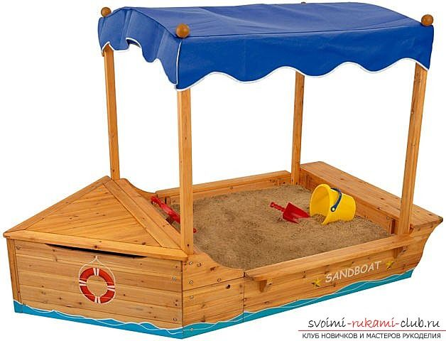Какие поделки-самоделки можно сделать для детского сада. Варианты и бесплатные решения.. Фото №4