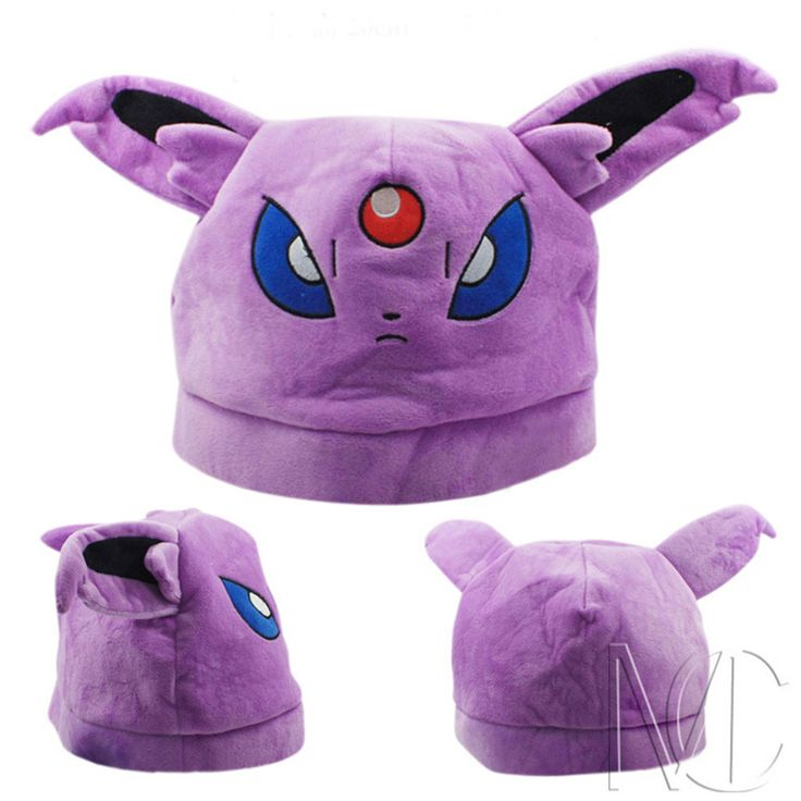 Goedkope Kids Pokemon Pluche Warme Muts Cap Beanie Kostuum Eevee Sylveon Sylveon Umbreon Cartoon Pluche Hoed Kinderen Jongens Meisjes Cosplay hoed, koop Kwaliteit hoeden en petten rechtstreeks van Leveranciers van China: 	Kids Pokemon Pluche Warme Muts Cap Beanie Kostuum Eevee Sylveon Sylveon Umbreon Cartoon Pluche Hoed Kinderen Jongens Me