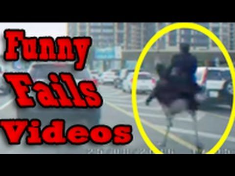 stupid funny videos   hurt really bad but funny   Funny Fail Videos