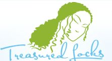 Another great site for black hair care info