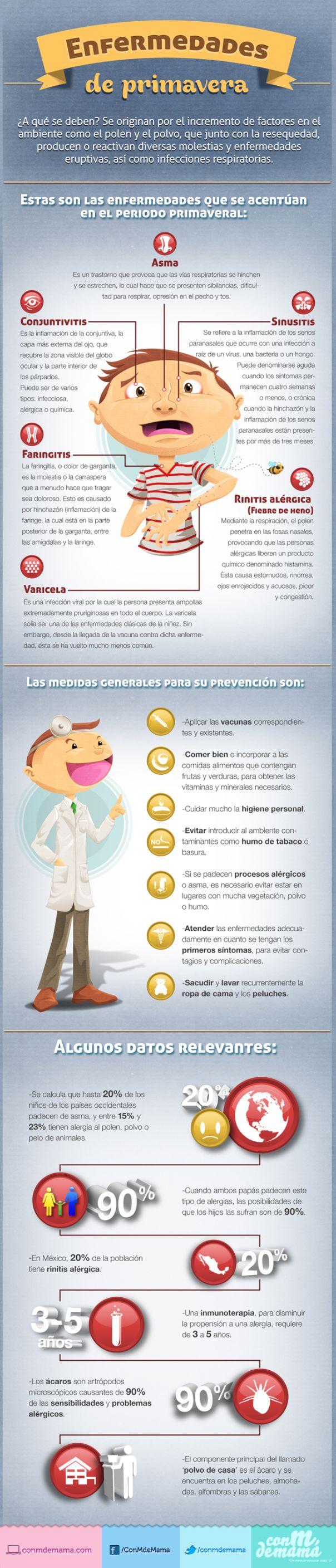 Enfermedades cardiovasculares via @Alfredo Vela