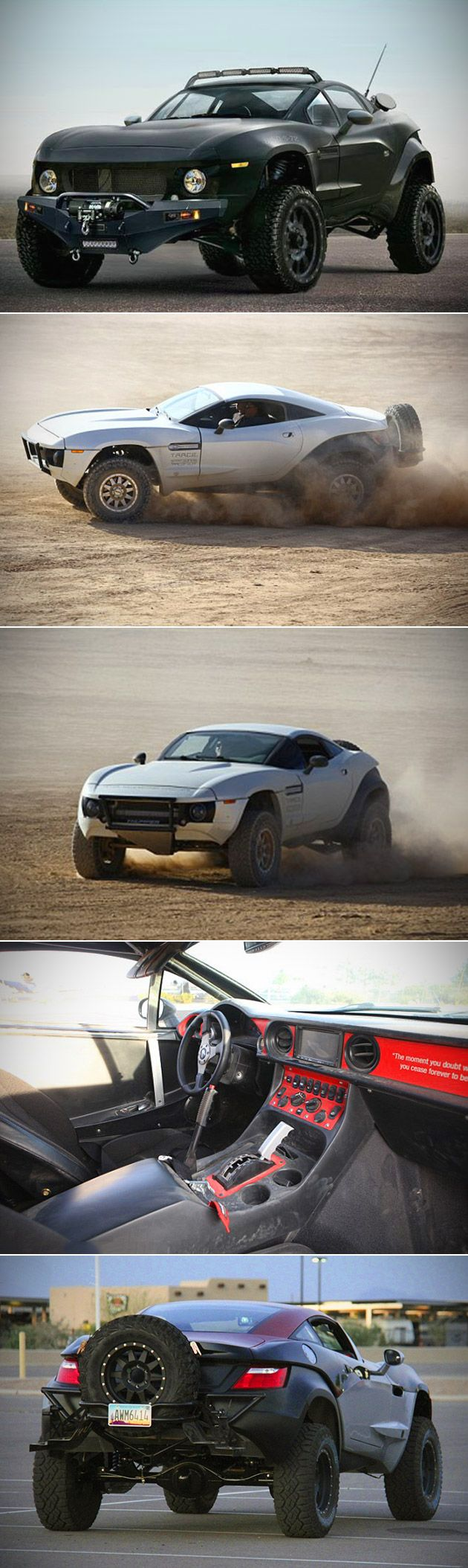 1000 images about offroad on pinterest vehicles 4x4 and concept cars. Black Bedroom Furniture Sets. Home Design Ideas