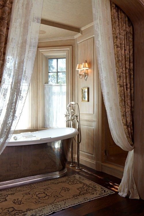 62 Best Images About Bay Windows On Pinterest Bay Window