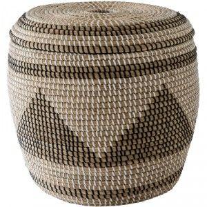 large laundry basketR1195 =66.4gbp
