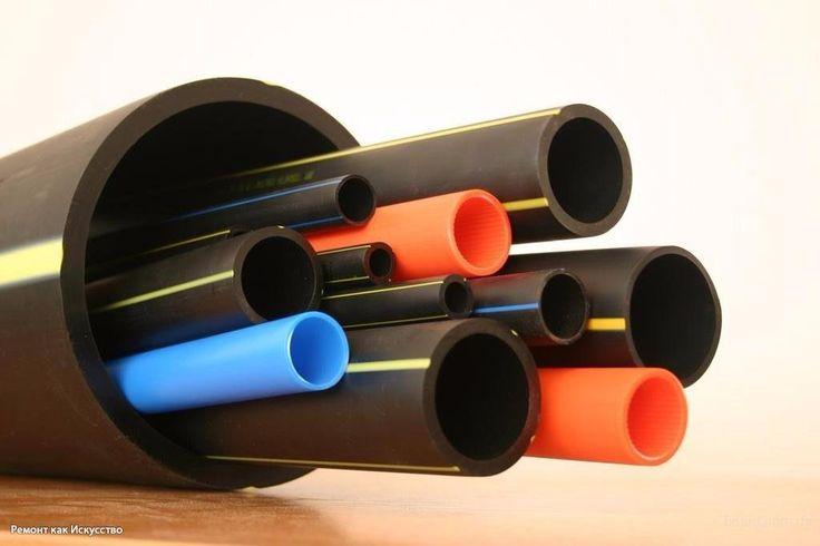 Трубы для водопровода    Водопроводные трубы — это важный элемент сантехнических коммуникаций, который может быть выполнен из различных материалов, различных диаметров и предназначаться для разных способов соединения. Они испытывают нагрузки от большого давления воды и могут быть рассчитаны на хозяйственно-бытовые или промышленные коммуникации.    Кроме того, известно, что водопровод в доме может быть монтирован открытым способом и закрытым способом. При монтаже открытым способом всегда есть…