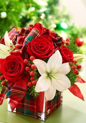 57 Best Images About Flower Arrangements On Pinterest