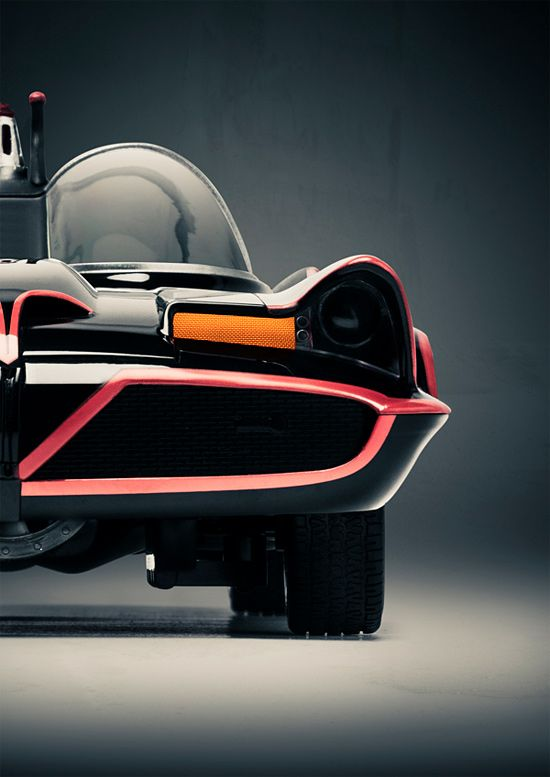 Cars We Love: Photography Series by Cihan Ünalan | Inspiration Grid | Design Inspiration