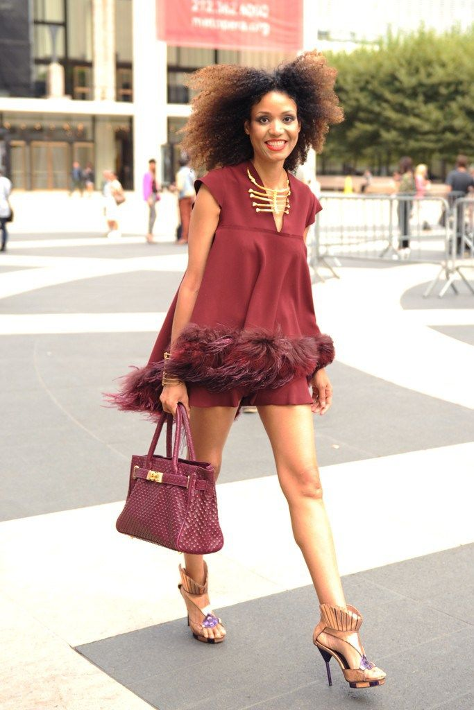 332 Best Images About Spring Summer 2013 14 On Pinterest