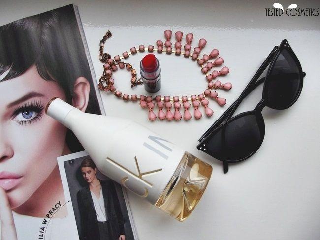 http://tested--cosmetics.blogspot.com/2014/12/calvin-klein-in2u.html