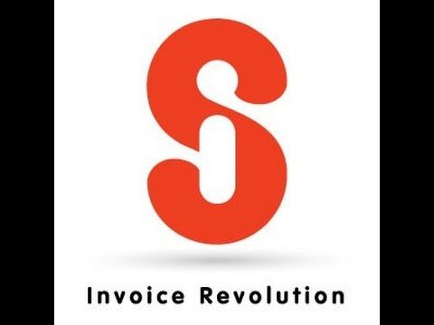 i-spirit invoice revolution Ειδική προσφορά εώς 31-03 | i-spirit