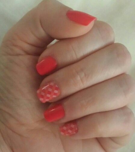 Jamberry Picnic Party