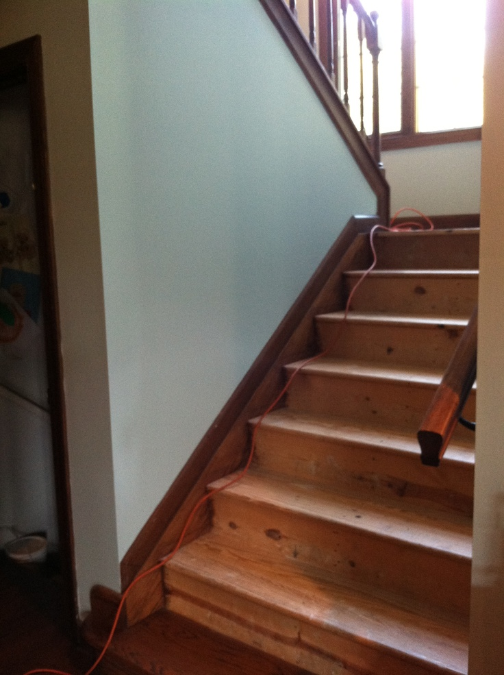 21 Best Images About Sherwin Williams Copen Blue On