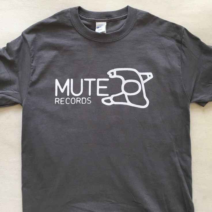 Just can't get enough #depechemode #electropop #mute #tshirts