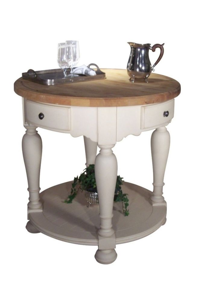 portable outdoor kitchen island lowes paint colors interior kitchen island table outdoor on outdoor kitchen island id=91426