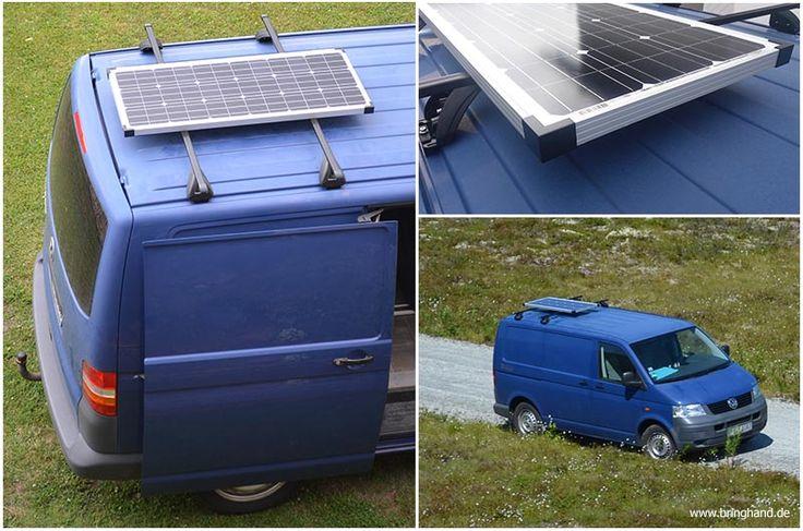 die besten 25 selber bauen solaranlage ideen auf pinterest solaranlage wohnmobil solaranlage. Black Bedroom Furniture Sets. Home Design Ideas