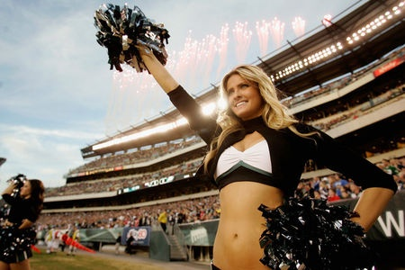 2012 Philadelphia Eagles Schedule To Be Released Tomorrow